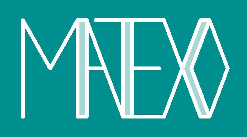 Logo MATEXO